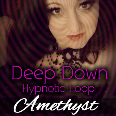 Hypnosis Trigger Training With Fractionation