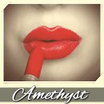 Erotic Femdom and feminization hypnosis to turn you into a Sissy Boy for Mistress Amethyst.
