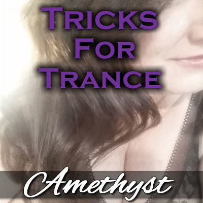 Relax and learn how to fall deeper into Trance