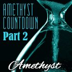 Let Amethyst's Countdown Trigger control your submissive mind.