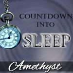 Get ready for a sensational loop MP3 – Countdown To Sleep