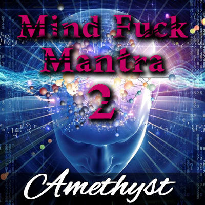 Erotic FemDom Hypnosis to help you to become a Ladies Man using mantras & erotic fantasy.