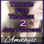 Hypnotic Trance Training – Part 2