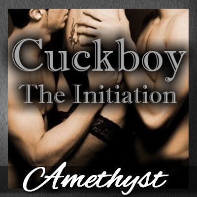 Sensual FemDom Cuckold Fantasy Hypnosis Training Series