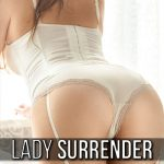 Your new Sissy Sex Obsession!