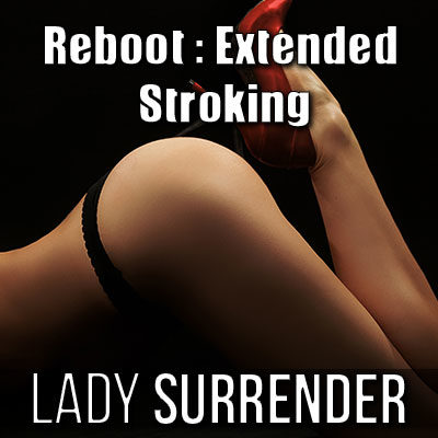 Stroke for your Goddess as She Entrances your cock