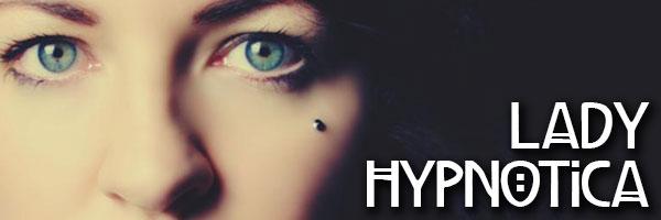 Erotic Hypnosis by Lady Hypnotica