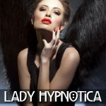 Enjoy this free erotic succubus hypnosis by Lady Hypnotica now!