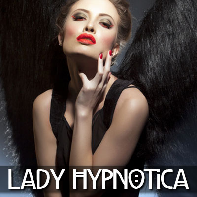 Erotic Hypnosis & Hands Free Orgasm MP3 by Hypno-Erotic