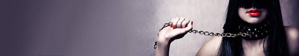 BDSM -Bondage Discipline Sadism Masochism