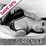 Save 20% with this delicious sissification hypnosis bundle!