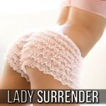 Become addicted to wearing adult diapers - ABDL Hypnosis by Lady Surrender