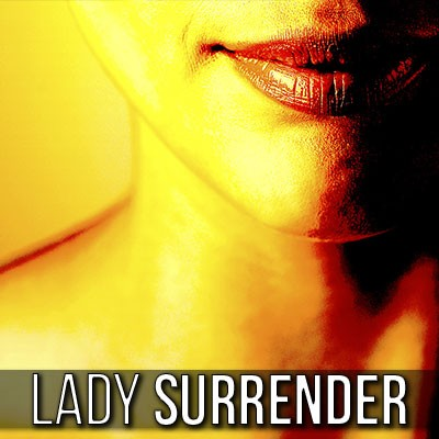 Download this free erotic Hypnosis induction by Lady Surrender