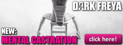 Mental-Castration