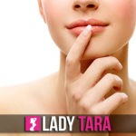 Tara's Kiss - A free erotic Hypnosis by Lady Tara