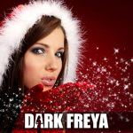 Free Erotic Holiday Hypnosis by Dark Freya