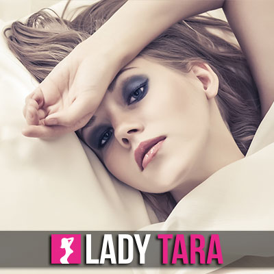"Free Hypnosis ""Sleep for Me"" by Lady Tara"