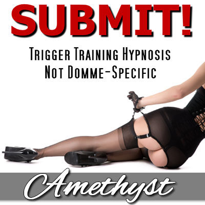 Submission Trigger Training