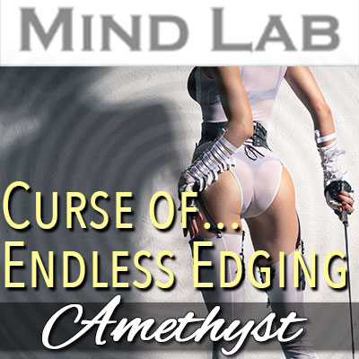 Mind Lab - Curse Of Endless Edging