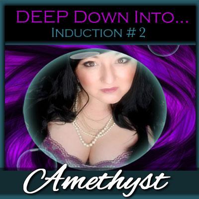 Mistress Amethyst's Deep Down Mix & Match Series