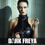 Misandry - Let Dark Freya show you the true place in your life!