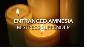 Entranced Amnesia - Erotic Hypnosis Video