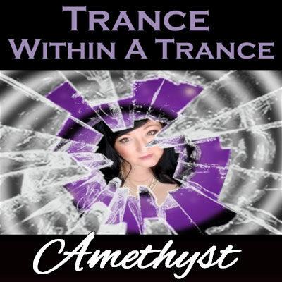 Deep trance, balance & harmony