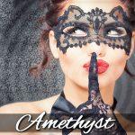 Your Secret FemDom Hypnosis Trigger