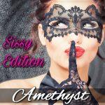 Your Secret Sissy FemDom Hypnosis Trigger