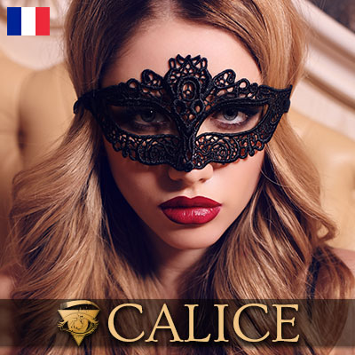 Free French Erotic Hypnosis by Calice