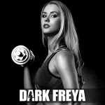 Dark Freyas FemDom Weight Loss Program for Subs and slaves