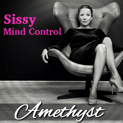 Tricked Into Magnifying Your Sissy Cravings