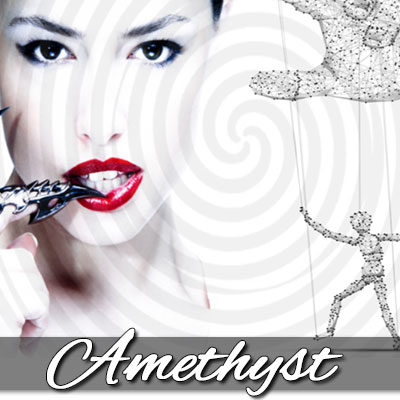 Controlled by your FemDom Mistress!