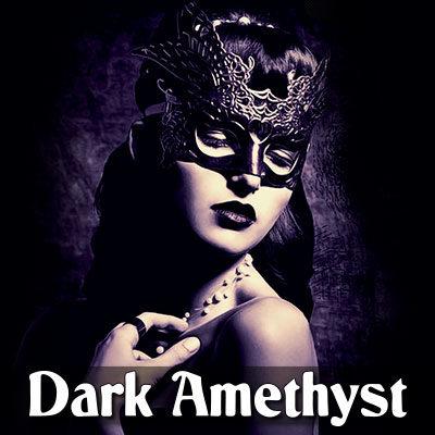 Enslaved to Dark Amethyst - Intense Obedience Training