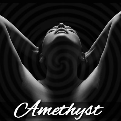 Quiet your submissive Mind