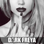 Enjoy Dark Freya's ASMR Hypnosis now!