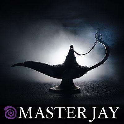 Free Gay Hypnosis by Master Jay