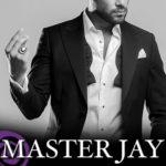 Erotic Gay Hypnosis by Master Jay