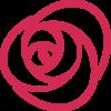 Ms EroticHypnotic Icon