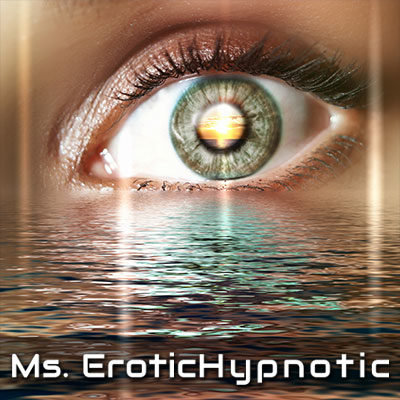 Experience erotic bliss in this free femdom hypnosis!