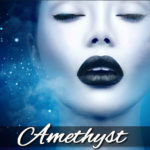Lulled Into Sleep by Mistress Amethyst