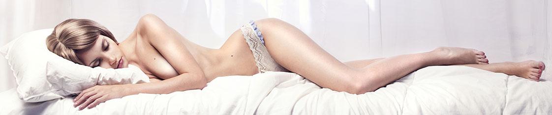 Erotic Hypnosis Online Shop