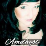 Mistress Amethyst 313