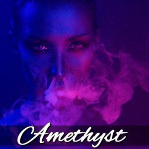 Mistress Amethyst - Gone